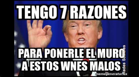 Memes Mexico - los memes de la derrota de m 233 xico ante chile zona cero