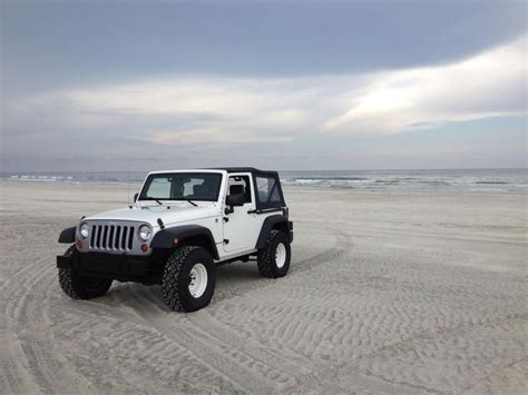 jeep beach decals 17 best images about jk on pinterest american flag decal