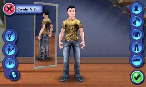 ts3 apk the sims 3 for android available now in android market