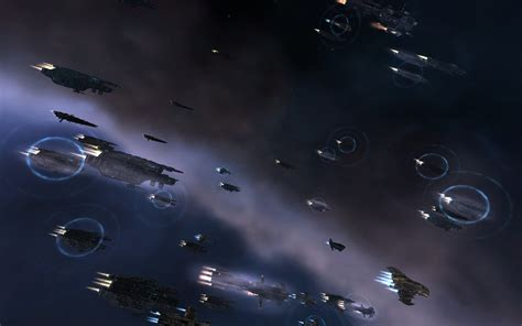 Can You Make Money Playing Eve Online - download eve online wallpaper 1920x1200 wallpoper 418426