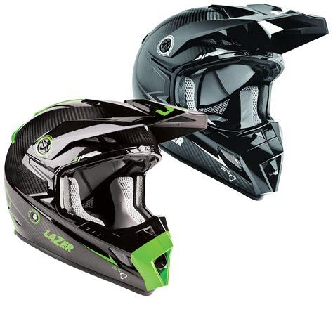 lazer motocross helmets lazer mx8 pure carbon motocross helmet motocross helmets