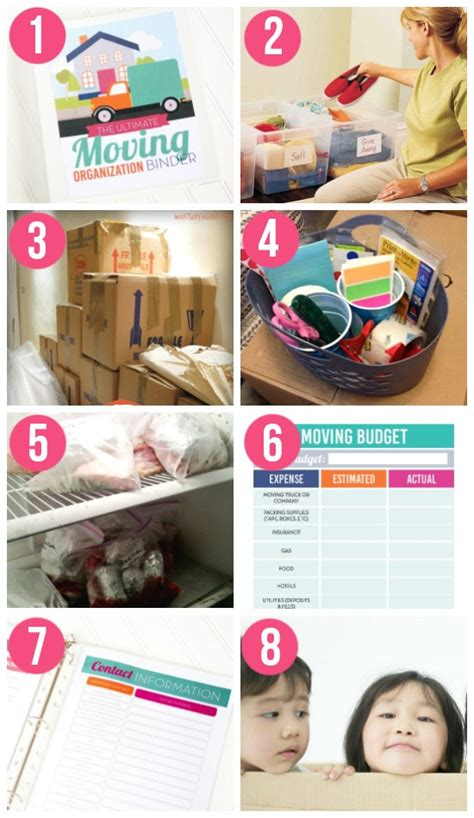 packing hacks for moving moving tips and hacks for a smooth move from the dating