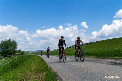 transilvania ro transilvania pe biciclet艫 3