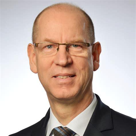 deutsche bank leverkusen michael querfeld gebietsdirektor marktgebiet k 246 ln
