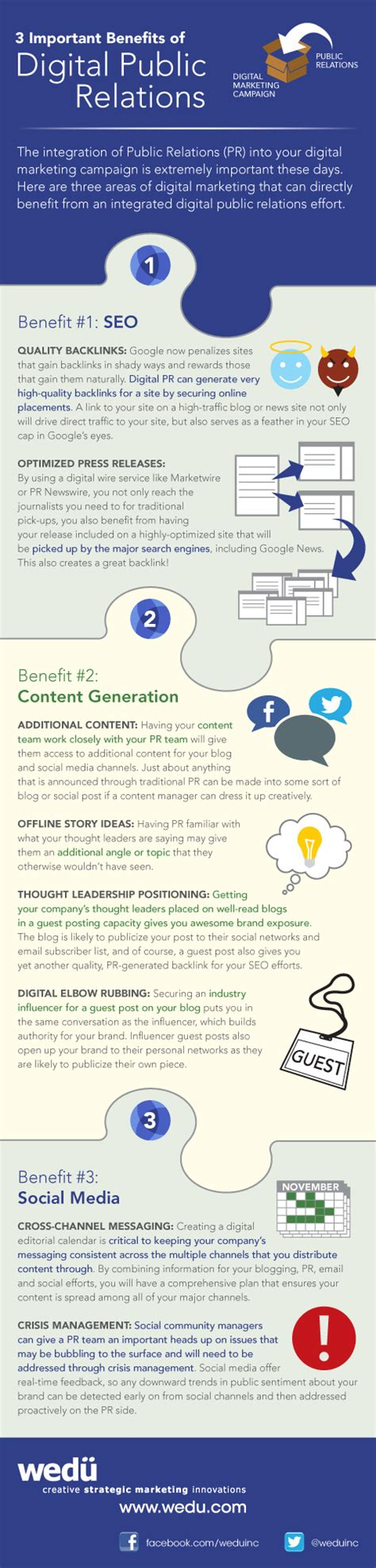 by the numbers 400 amazing facebook statistics dmr 3 important benefits of digital public relations