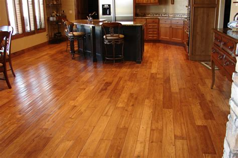 Laminate Flooring Pros And Cons Laminate Flooring Pros And Cons Home Design
