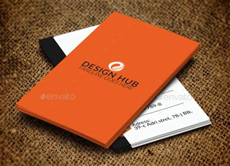 education business cards templates free free education business card templates card design ideas