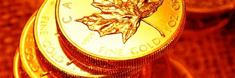 gold name wallpaper gold wallpapers coins hd desktop wallpapers 4k hd