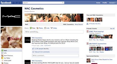 best mac strategy mac branding strategies of mac cosmetics
