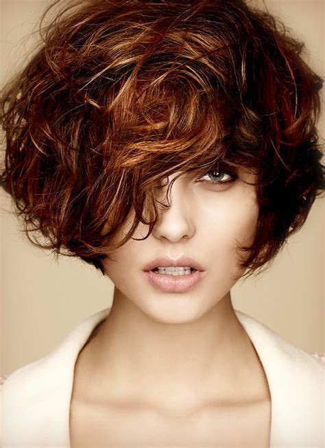 best hair to use for bob pictures best hair trends for summer 2013 messy bob