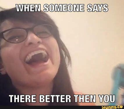 Funny Weird Memes - 34 best aphmau memes images on pinterest aphmau memes