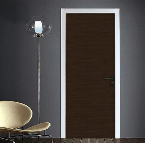 rivestimento adesivo mobili rivestimento adesivo effetto legno adesivo effetto legno