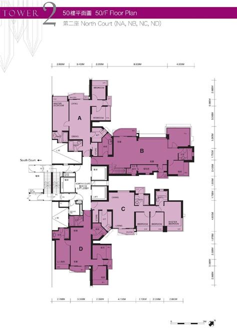 festival city floor plan floor plan of festival city ii gohome com hk