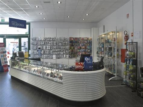 negozi arredamento ravenna negozi arredamento ravenna ispirazione di design interni
