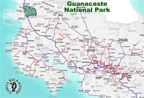 300 Feet To Meters by Guanacaste National Park Costa Rica