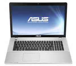 Asus A555lf Drivers Download For Windows 7