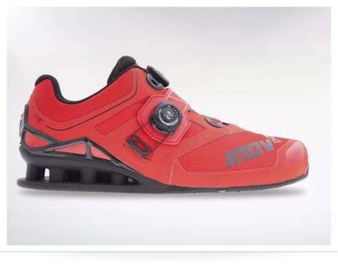 best weightlifting shoes 2014 best lifting shoes 28 images best weightlifting shoes