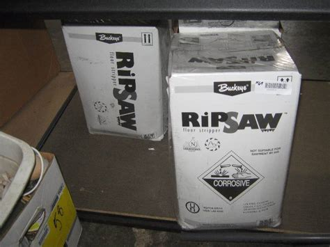 Ripsaw Floor by 3 Ct Lot Buckeye Ripsaw Floor 5 Gallons For