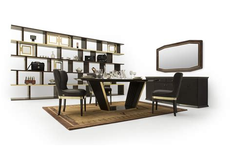 High End Dining Room Furniture Brands high end furniture brands fine dining room furniture