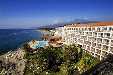 albergo giardini naxos giardini naxos alberghi con spiaggia privata a