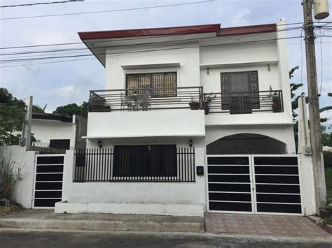 bedroom house   exclusive subdivision