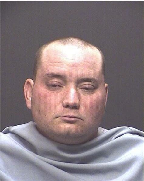 Tucson Warrant Search Arrest Warrant Issued For Second In Tucson Pizza Stabbing Crime Tucson