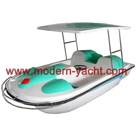 pelican boat manufacturers pedal boat for sale boat manufacturers paddle boat or