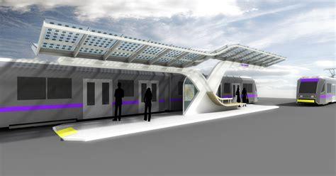 light rail stops transformation a avellone