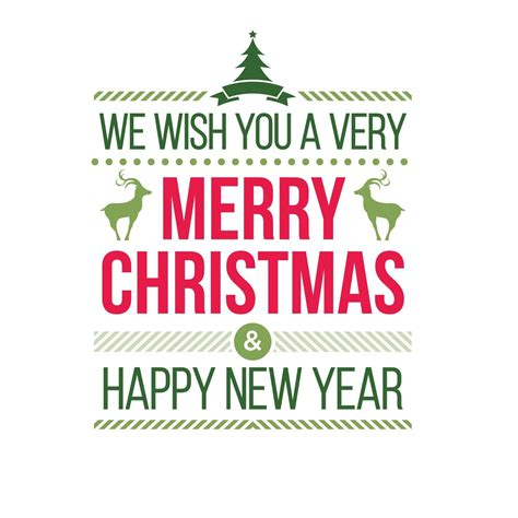 testo we wish you a merry we wish you a merry sheet for violin