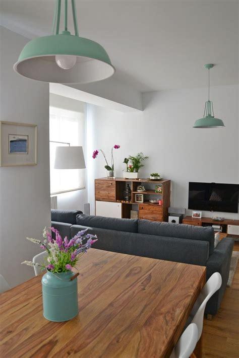 salones decoracion de interiores m 225 s de 1000 ideas sobre loft de dise 241 o en