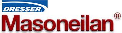 dresser masoneilan company profile supplier information