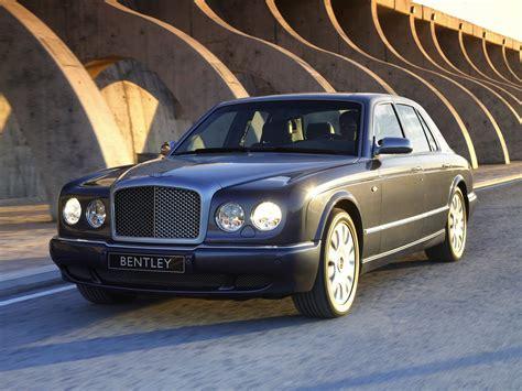 where to buy car manuals 2005 bentley arnage windshield wipe control bentley arnage r specs 2005 2006 2007 2008 2009 autoevolution