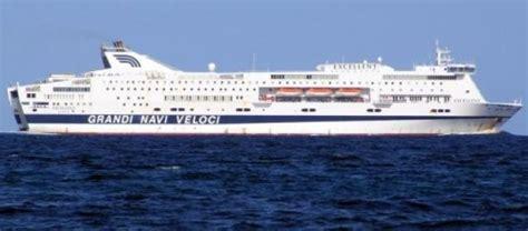 traghetto sardegna genova porto torres gnv 2018 traghetti orari e sconti per la sardegna