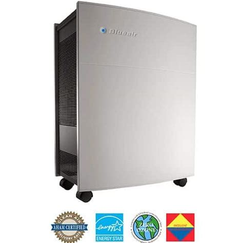 air purifier buying guide which to buy air purifier reviews