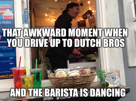 Dutch Memes - dutch memes 28 images pass that dutch man s luggage