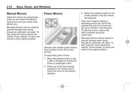 download car manuals pdf free 1989 ford thunderbird auto manual service manual 2007 buick rainier service manual pdf ford thunderbird 2004 owners manual pdf