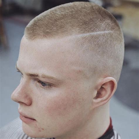 us marines haircut top 20 marine haircuts for men men s hairstyles