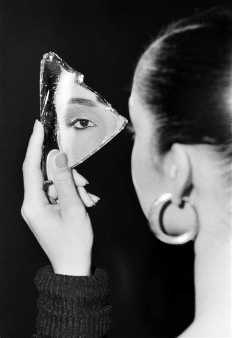black mirror love song pin by diane weisslender on eye spy pinterest