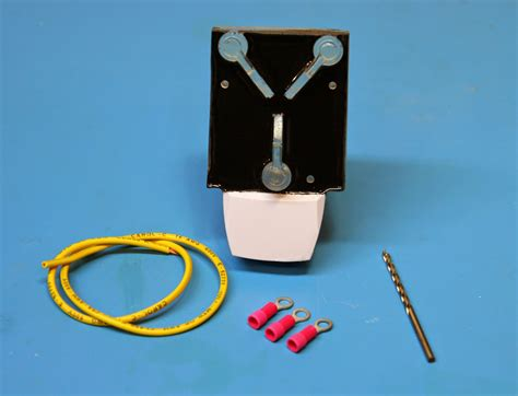 capacitor for led bulb flux capacitor led lights 28 images flux capacitor with leds by sopro flux capacitor with