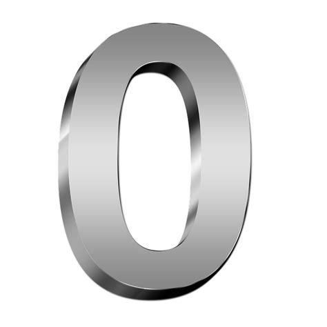 Numero Zero zero nil number 183 free image on pixabay