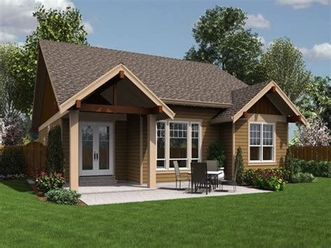 prefab craftsman style homes modular homes craftsman style modular log homes craftsman
