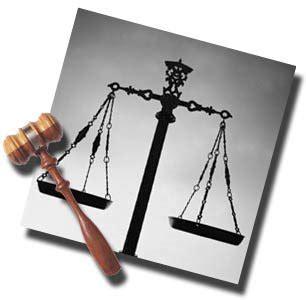 imagenes de justicia y legalidad analog 237 a en tijuana justicia y cultura de la legalidad
