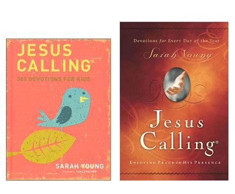 jesus calling 50 devotions for comfort books daywind server error