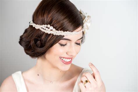 alexis daly big day beauty wedding hair and make up bridal photo shoot wedding makeup and hairstyles