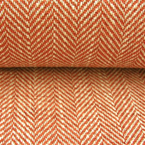 upholstery fabric uk upholstery fabric spey brick red