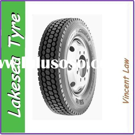 Second Truck Tires Germany Second Truck Tyres From Germany Second Truck