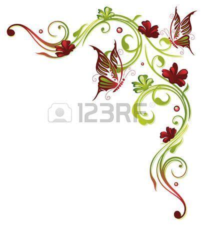 Kreativ Mit Steinen 4284 by 92 Besten Tattoos Bilder Auf Schmetterlinge