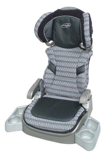 evenflo comfort touch evenflo booster seats glimmer twins blog
