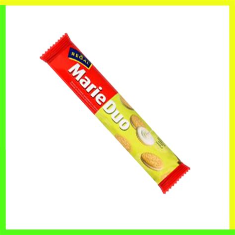 Bebenice Buns Milk 80gr regal biscuit duo roll vanilla 125gr heron baby shop