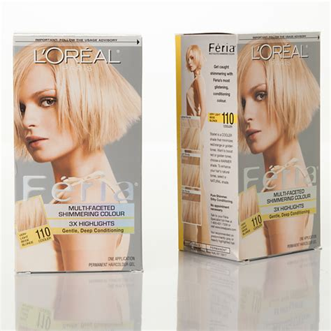 feria hair color coupon l oreal feria hair color